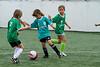 20120602_Ava_Soccer_16
