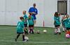 20120602_Ava_Soccer_04