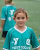 20120602_Ava_Soccer_10