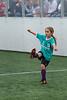 20120602_Ava_Soccer_14