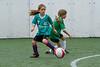 20120602_Ava_Soccer_17