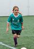 20120602_Ava_Soccer_03