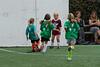 20120602_Ava_Soccer_20