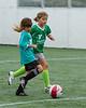 20120602_Ava_Soccer_15