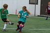 20120602_Ava_Soccer_18