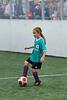 20120602_Ava_Soccer_13