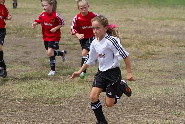 Ava Soccer 2012-0922