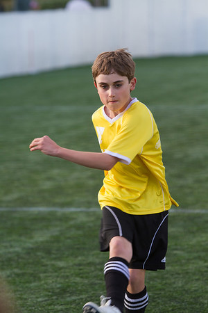 Final Arena Soccer 2012-0324