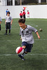 20120505_Knights_Arena_019