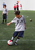 20120505_Knights_Arena_018