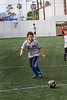 20120505_Knights_Arena_015