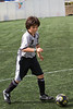 20120505_Knights_Arena_002