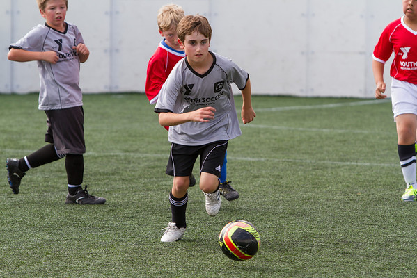 Knights Arena Soccer 2012-0505