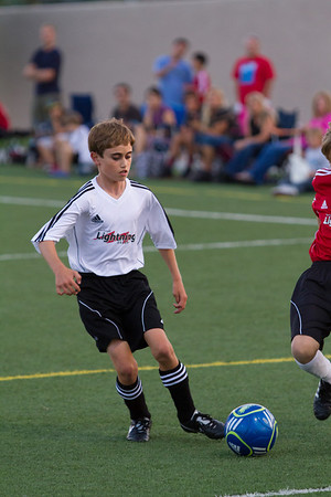 Nachos Soccer 2012-0908