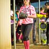 Blaine Softball 2012, NW Detail 14U