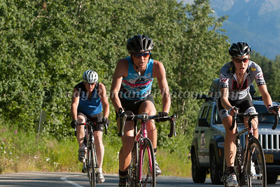 TOA Stage 2 Potter Valley HC July 27, 2012 0033
