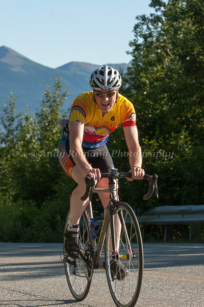 TOA Stage 2 Potter Valley HC July 27, 2012 0017