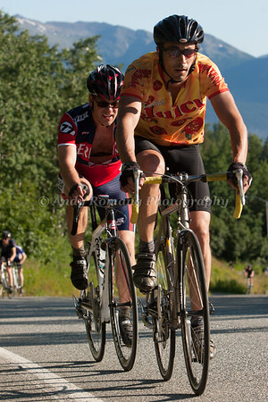 TOA Stage 2 Potter Valley HC July 27, 2012 0039