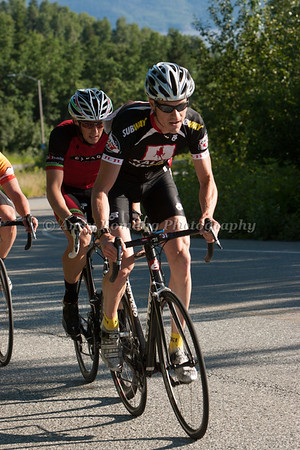 TOA Stage 2 Potter Valley HC July 27, 2012 0002