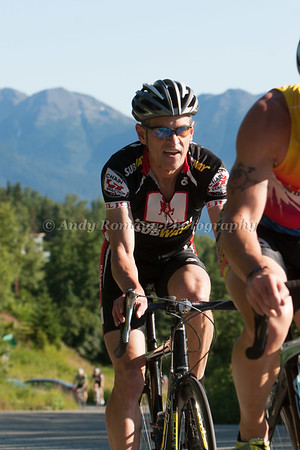 TOA Stage 2 Potter Valley HC July 27, 2012 0013