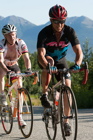 TOA Stage 2 Potter Valley HC July 27, 2012 0019