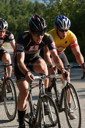 TOA Stage 2 Potter Valley HC July 27, 2012 0004
