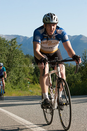 TOA Stage 2 Potter Valley HC July 27, 2012 0056