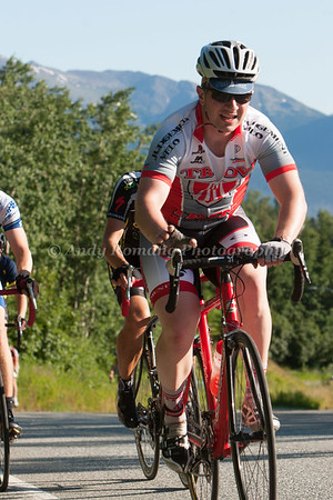 TOA Stage 2 Potter Valley HC July 27, 2012 0044