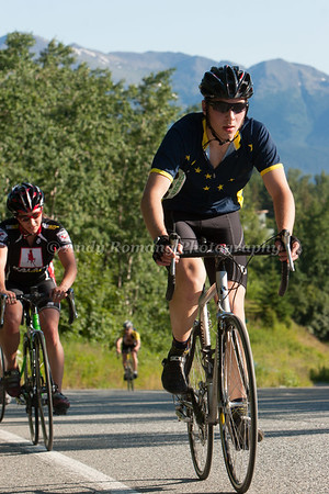 TOA Stage 2 Potter Valley HC July 27, 2012 0047