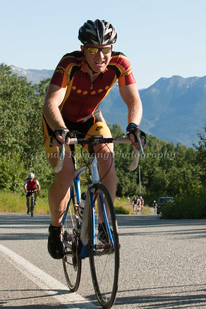 TOA Stage 2 Potter Valley HC July 27, 2012 0027