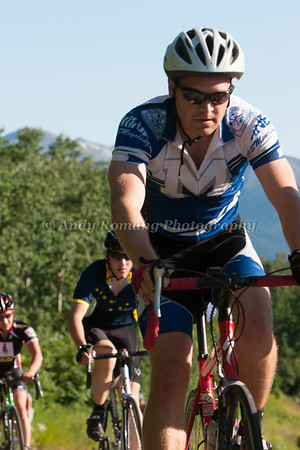 TOA Stage 2 Potter Valley HC July 27, 2012 0046