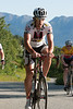 TOA Stage 2 Potter Valley HC July 27, 2012 0016