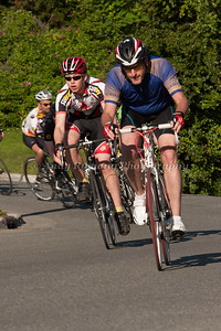 TOA Stage 4 Downtown Crit July 28, 2012 0044
