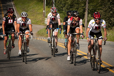TOA Kincaid RR July 29, 2012 0041