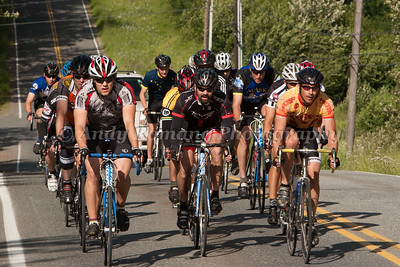 TOA Kincaid RR July 29, 2012 0039