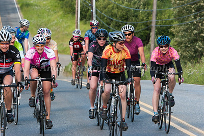 TOA Kincaid RR July 29, 2012 0024