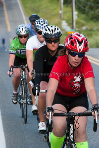 TOA Kincaid RR July 29, 2012 0027
