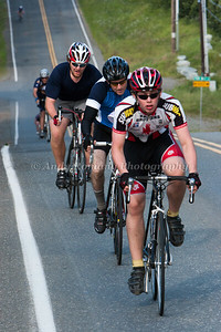 TOA Kincaid RR July 29, 2012 0018