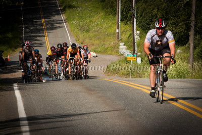 TOA Kincaid RR July 29, 2012 0038