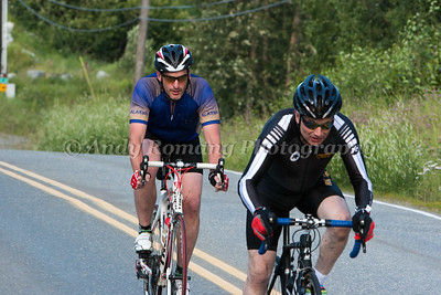 TOA Kincaid RR July 29, 2012 0019