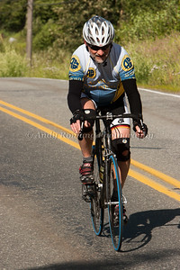 TOA Kincaid RR July 29, 2012 0040