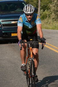 TOA Kincaid RR July 29, 2012 0042