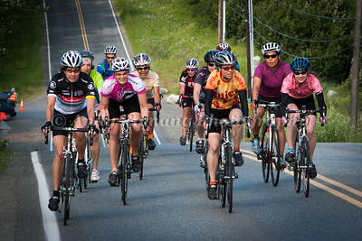 TOA Kincaid RR July 29, 2012 0023