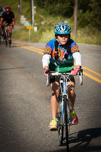 TOA Kincaid RR July 29, 2012 0034