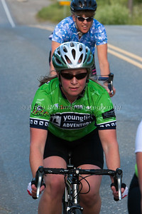 TOA Kincaid RR July 29, 2012 0030