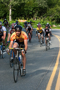 TOA Kincaid RR July 29, 2012 0012