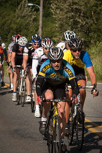 TOA Kincaid RR July 29, 2012 0035
