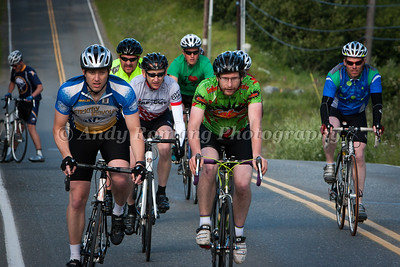 TOA Kincaid RR July 29, 2012 0021