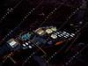 2012 Australian Open - Melbourne Park  / corleve / Mark Peterson