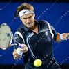 2012 Australian Open - / corleve / Mark Peterson